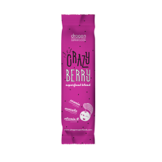CRAZY BERRY, Mix, 13g саше, Dragon Superfoods
